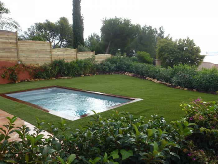 michel karas pisciniste jardinier paysagiste dans le var spas. Black Bedroom Furniture Sets. Home Design Ideas